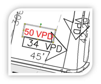 DWF Markup Sets - Part 2 021207 2240 DWFMarkupSe4