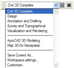 Civil 3D 2008 - First Impressions 022707 0409 Civil3D20082