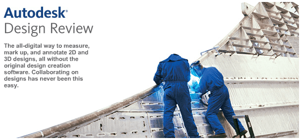 Design Review 2008 - Now Available 041007 0059 designrevie1