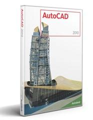 acad2010box