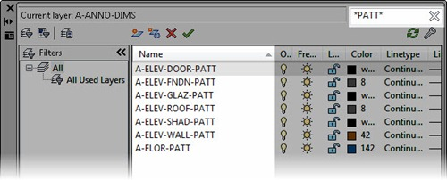 Get Organized with Layer Filters – Part 1 PATTFilter thumb