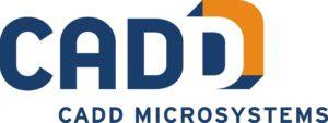 Home CADD Logo RGB 2C