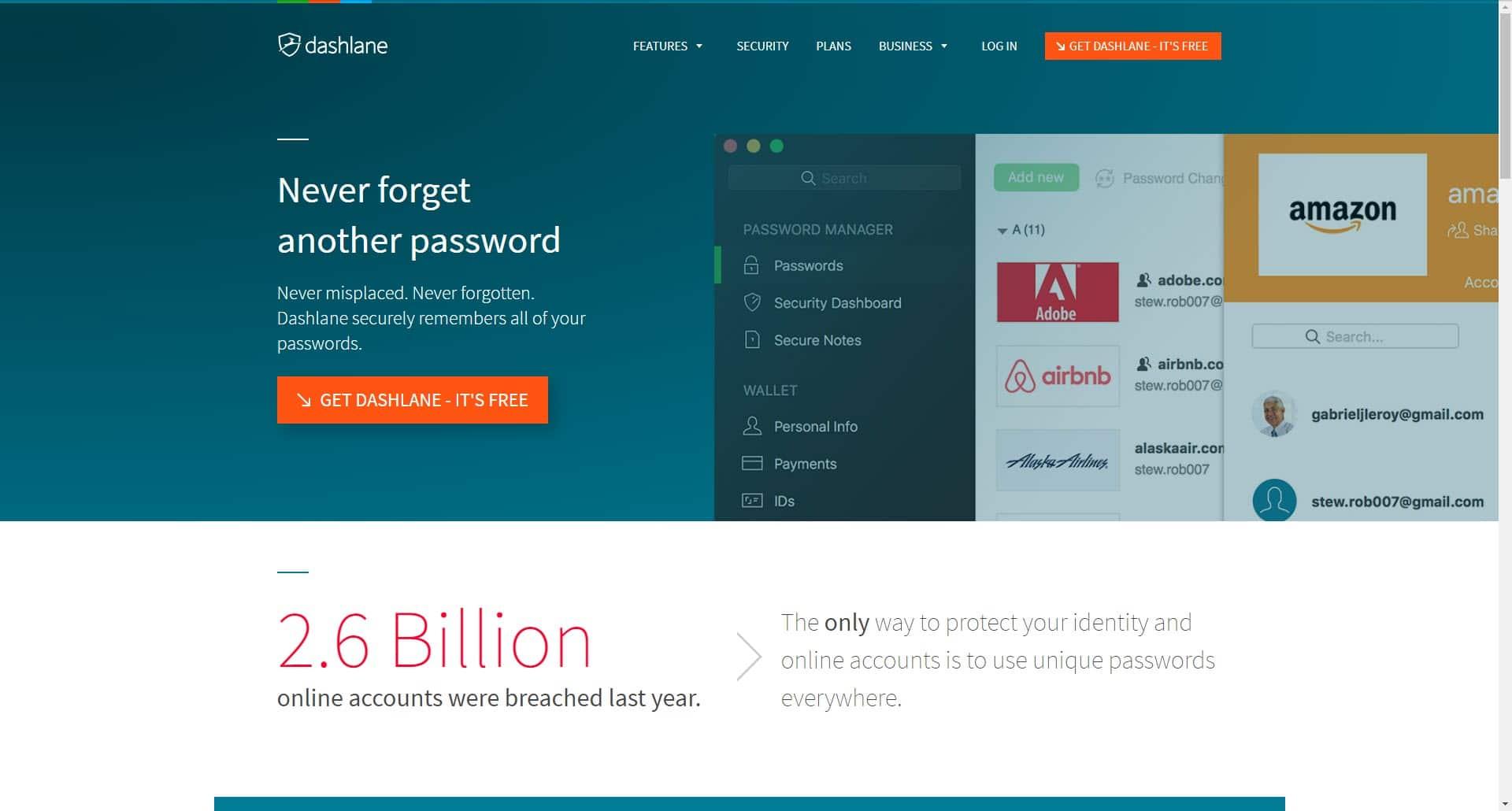 dashlane-password-manager.jpg
